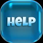 Helpende handen gezocht voor Jeugdkamp