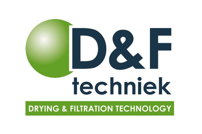 D&F Techniek