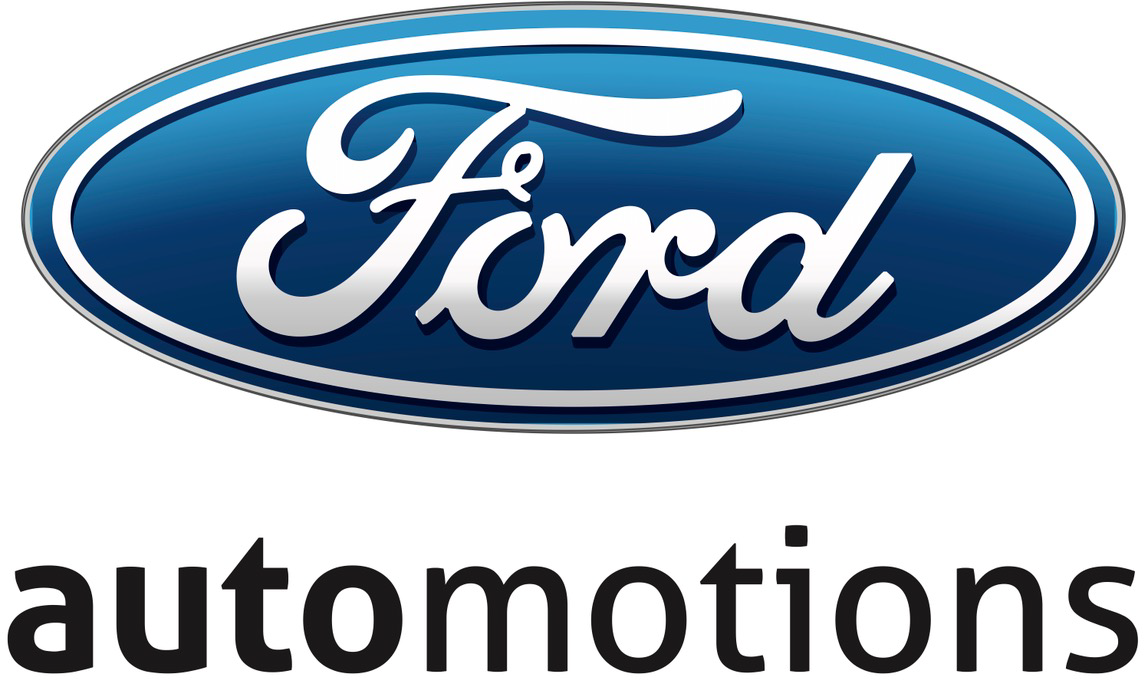 Ford Automotions Tigchelaar