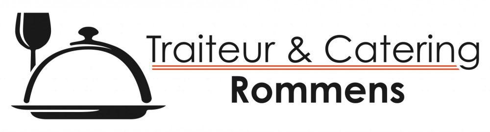 Traiteur & Catering Rommens