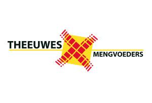 Theeuwes Mengvoeders