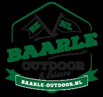 Baarle Outdoor & Leisure
